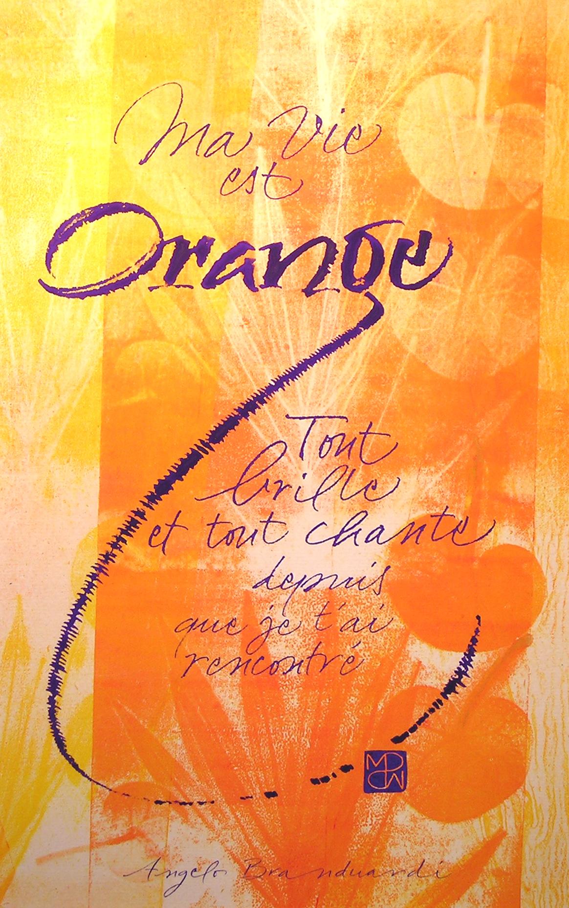 vie-orange