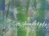 murmure-vegetal