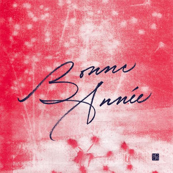 a15-carte-bonne-annee