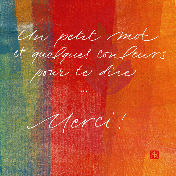 a19-carte-couleurs-merc