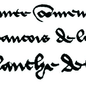 carre-cursive-gothique
