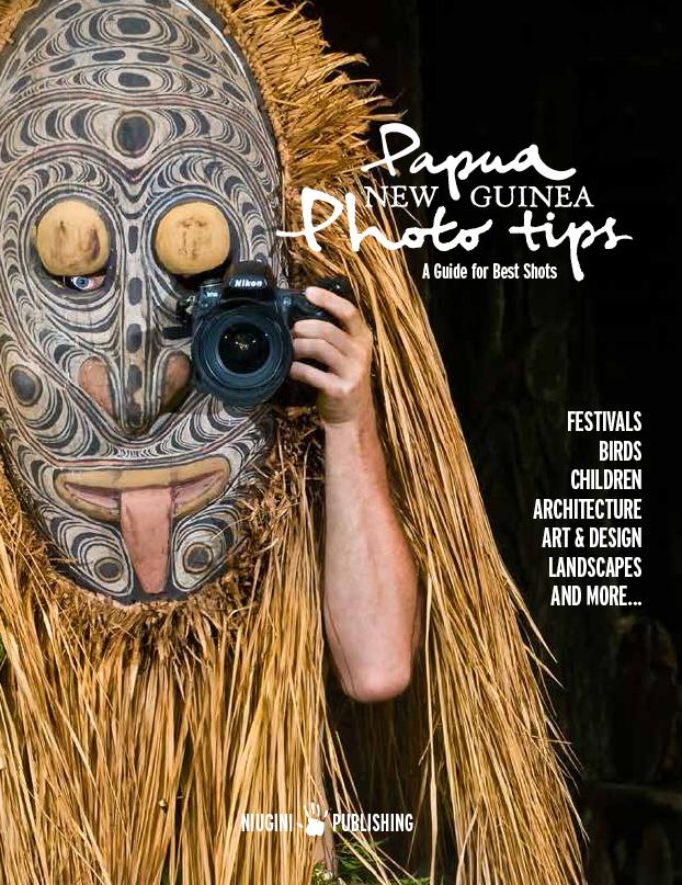 livre-papua-couv