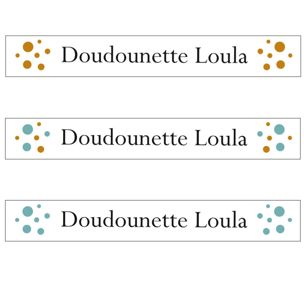 logo-doudounette-etiquettes