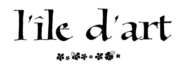 logo-ile-dart
