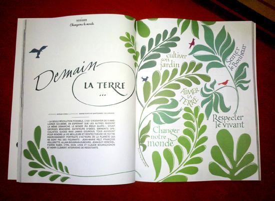 mag-botanic-double