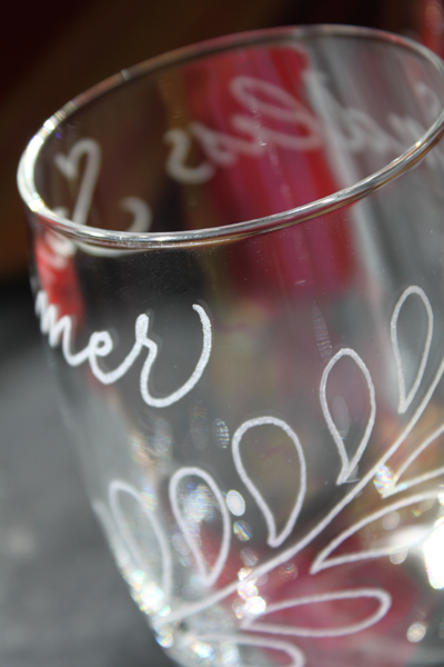 verres-endless-H-detail-2