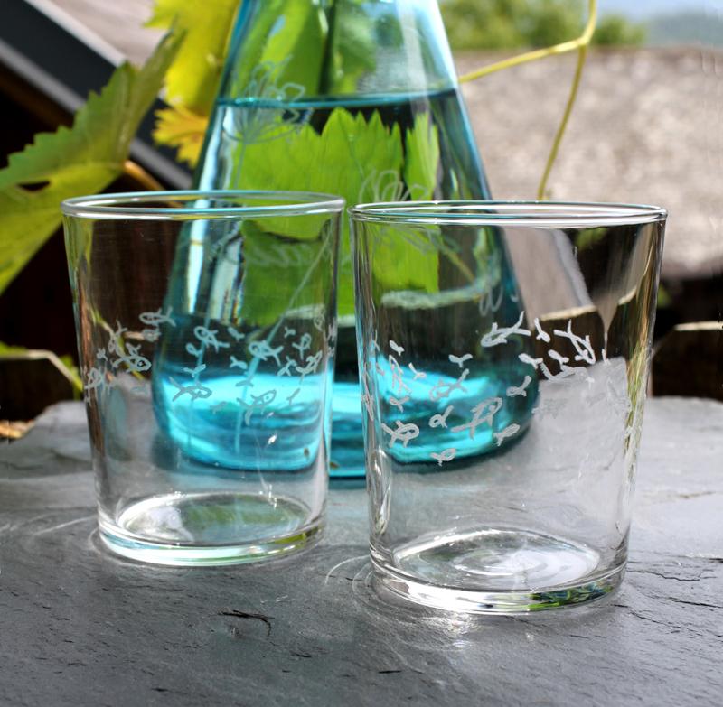 verres-graves-poissons