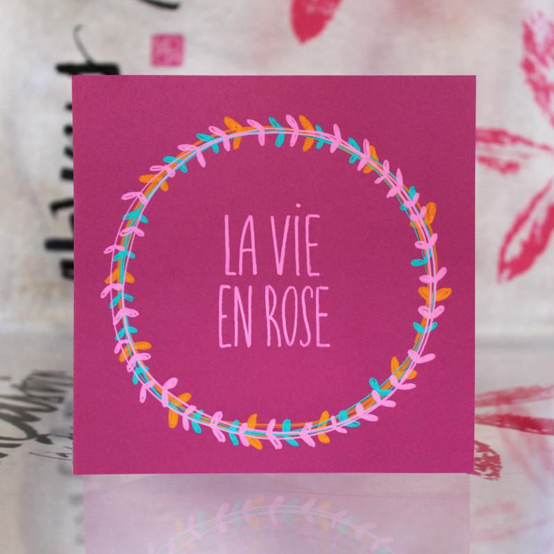 vie-rose-2